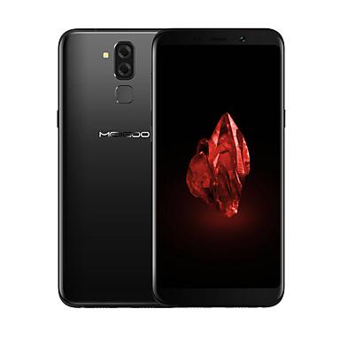 MEIIGOO S8 6.1 inch 4G Smartphone (4GB RAM 64GB ROM 5MP+13MP Dual Camera 3300mAh)