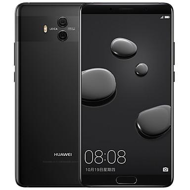 Huawei MATE 10 5.9 inch 4G Smartphone (6GB + 128GB 20 MP 12 MP Octa Core 4000mAh)