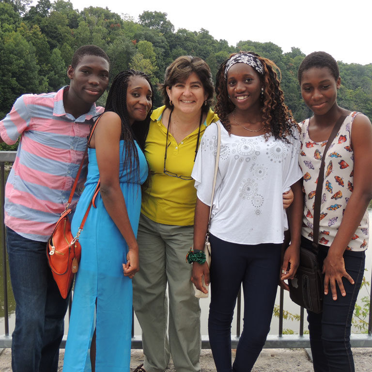 2014-08-26-Nigeria-Summer-camp