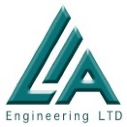 Lia Engineering Ltd.