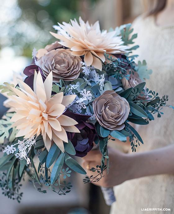 DIy_Rustic_Bridal-Bouquet