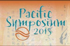 Pacific Symposium