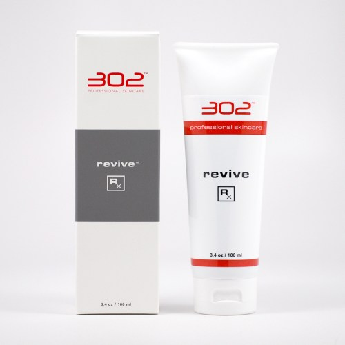 302 Revive Rx