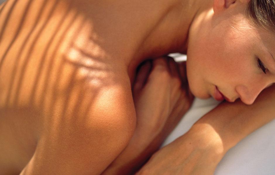 Cosetic Acupuncture