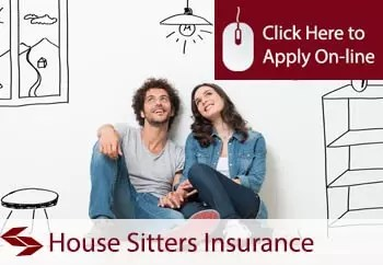 house sitters public liability insurance