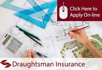 draughtsmen public liability insurance
