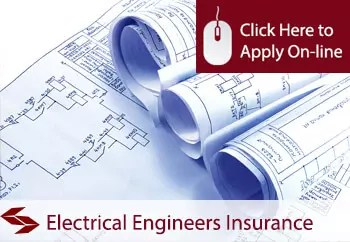 electrical engineers and maintenance contractors public liability insurance