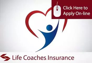 life coaches liability insurance