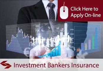 investment bankers liability insurance