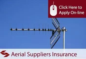 aerial suppliers public liability insurance