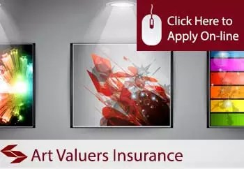 art valuers public liability insurance
