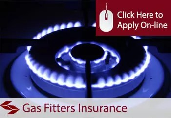 domestic gas fitters public liability insurance