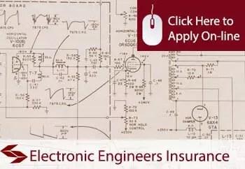 electronics engineers liability insurance