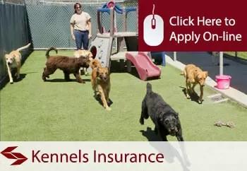 kennel owners public liability insurance