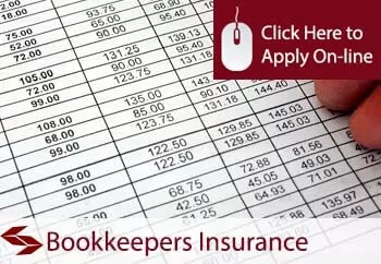 book keepers public liability insurance