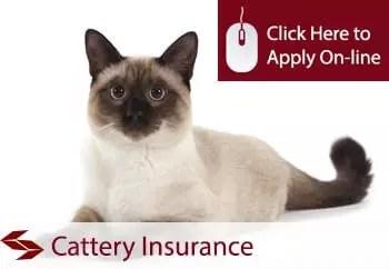 catterys public liability insurance