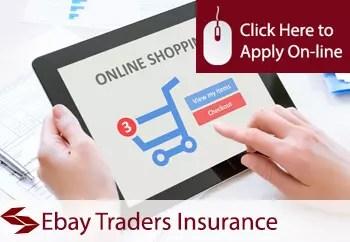 ebay sellers public liability insurance