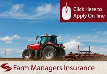 farm managers liability insurance