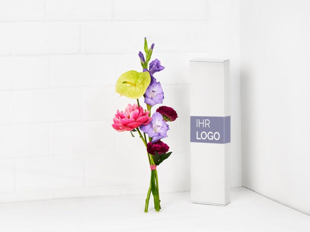 Blumen_kundengeschenk
