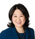 Heidi Chen