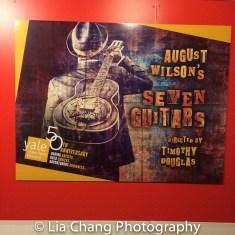 2016-12-1-7guitars_photo-by-lia-chang-2