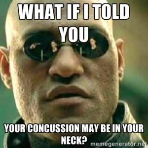 Concussion_Morpheus