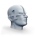 Is my migraine actually a migraine? Migraine symptoms versus other primary headache