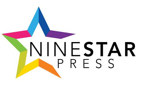 Buy Now: NineStar Press