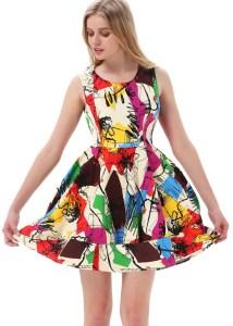 Vestidos Primavera/Verão 2018 em 3 lindas Tendências