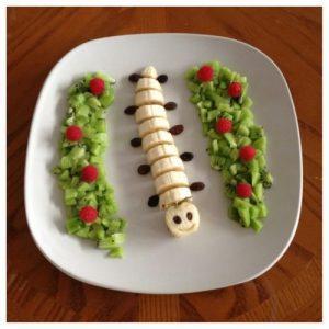 Frutas a importância do seu consumo para nossa saúde