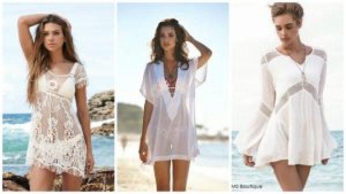 Saídas de praia: aproveite ao máximo o verão com estilo!