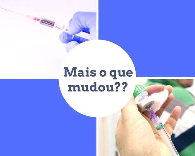 HPV - Quem deve tomar a vacina segundo a nova regra do Ministério da Saúde