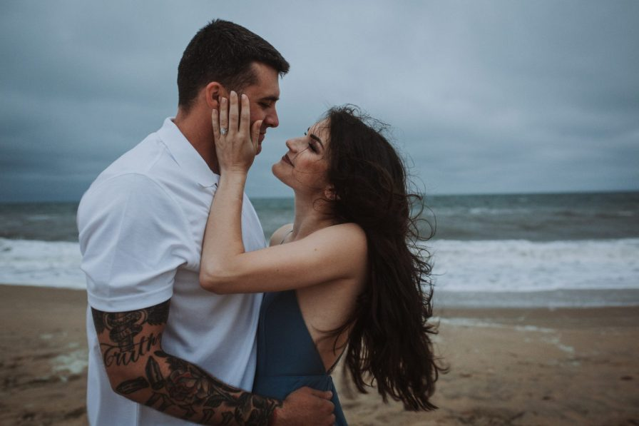 stormy-beach-engagements