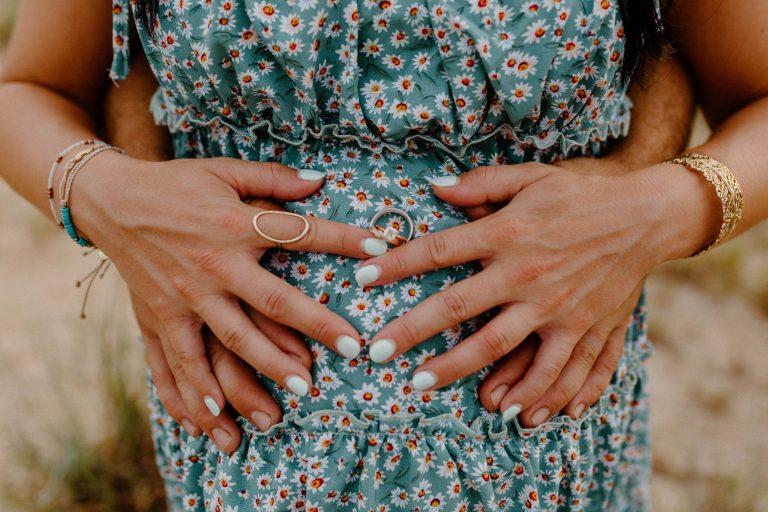 virginia-beach-maternity-photographer