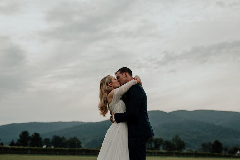 virginia-mountain-elopement-rachel-dea