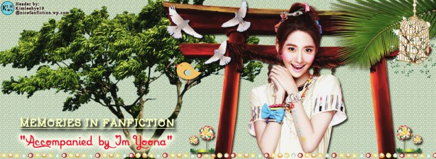 HEADER YOONFLOWER
