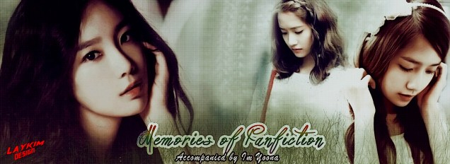 yoonflower header