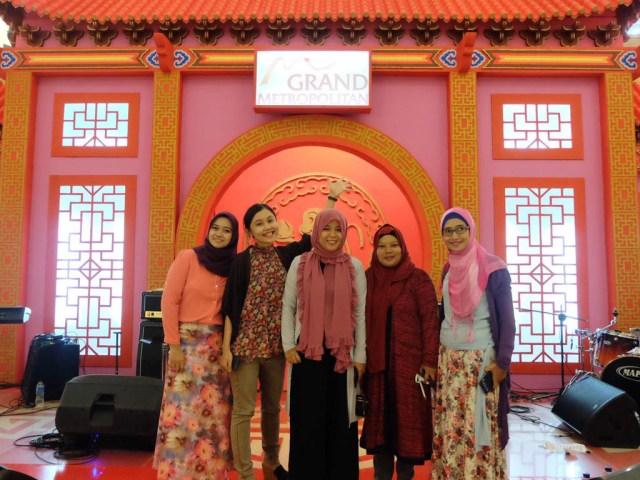 grand-metropolitan-bekasi-bloggers