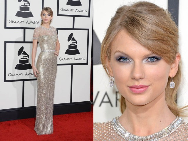 taylor-swift-grammy-2014