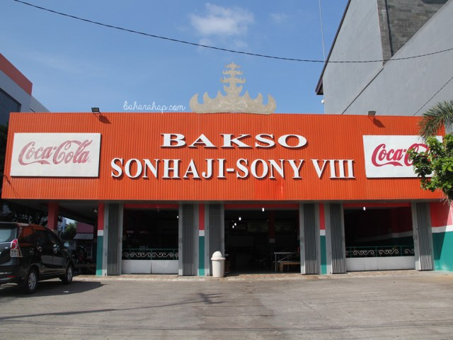 bakso-son-haji-sony