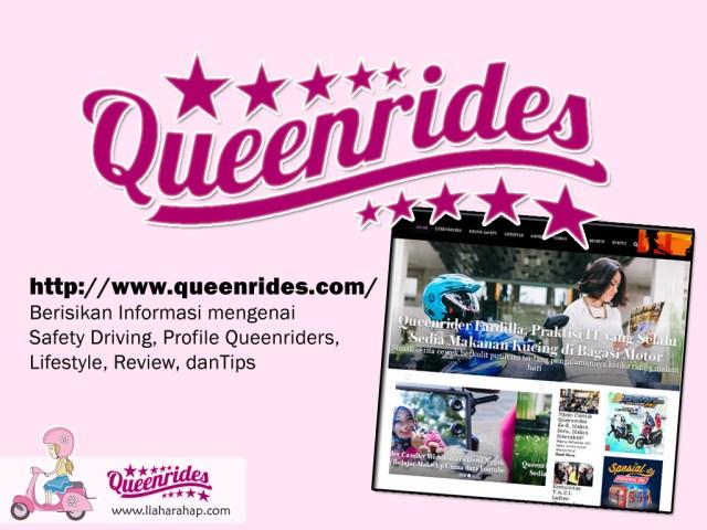 queenrides-profile