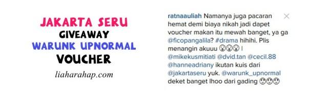 Jakarta-Seru-Giveaway
