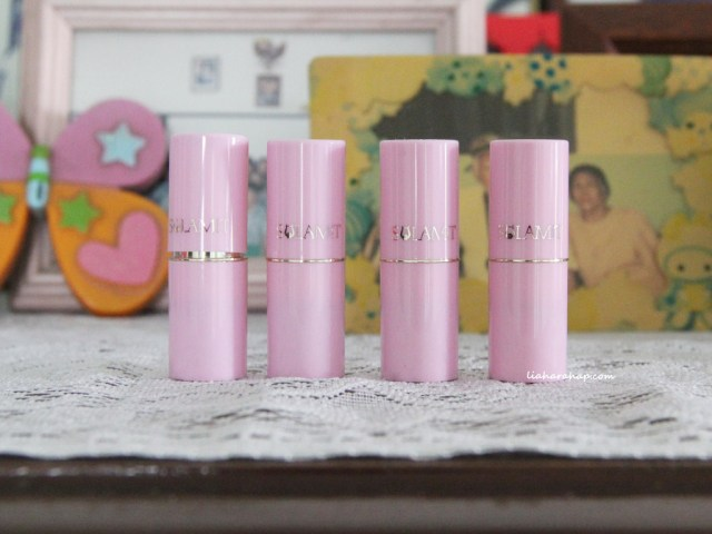 packaging-sulamit-cosmetic-lipstick-passion-series