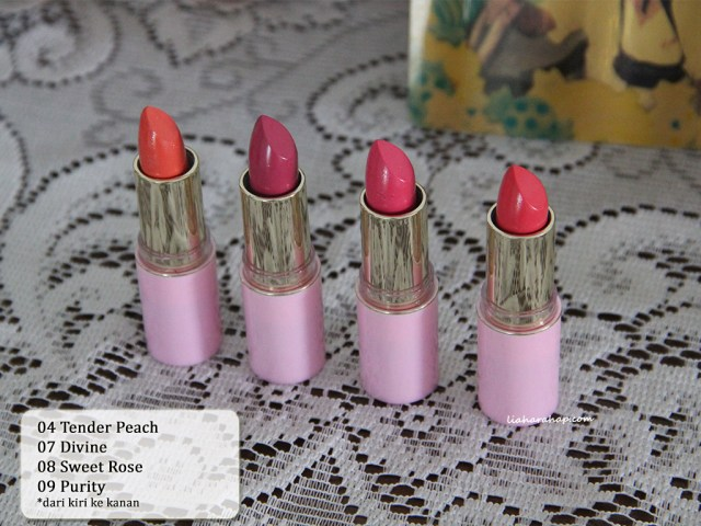 warna-sulamit-cosmetic-lipstick-passion-series