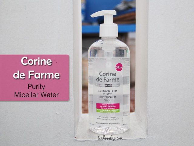 corine-de-farme-purity-micellar-water-review-indonesia
