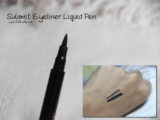 sulamit-eyeliner-liquid-pen-tip