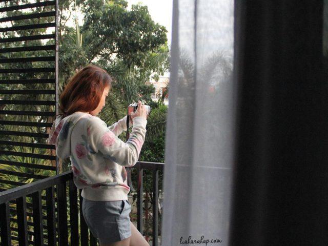 zenrooms-cilandak-balcon