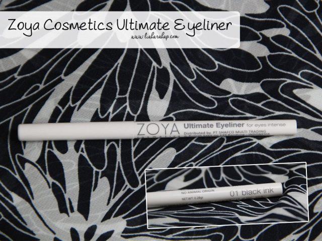 zoya-cosmetics-ultimate-eyeliner-black
