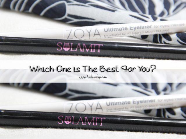 zoya-vs-sulamit-eyeliner