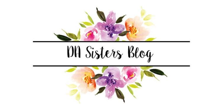 produk skincare pemula rekomendasi sisters dyne